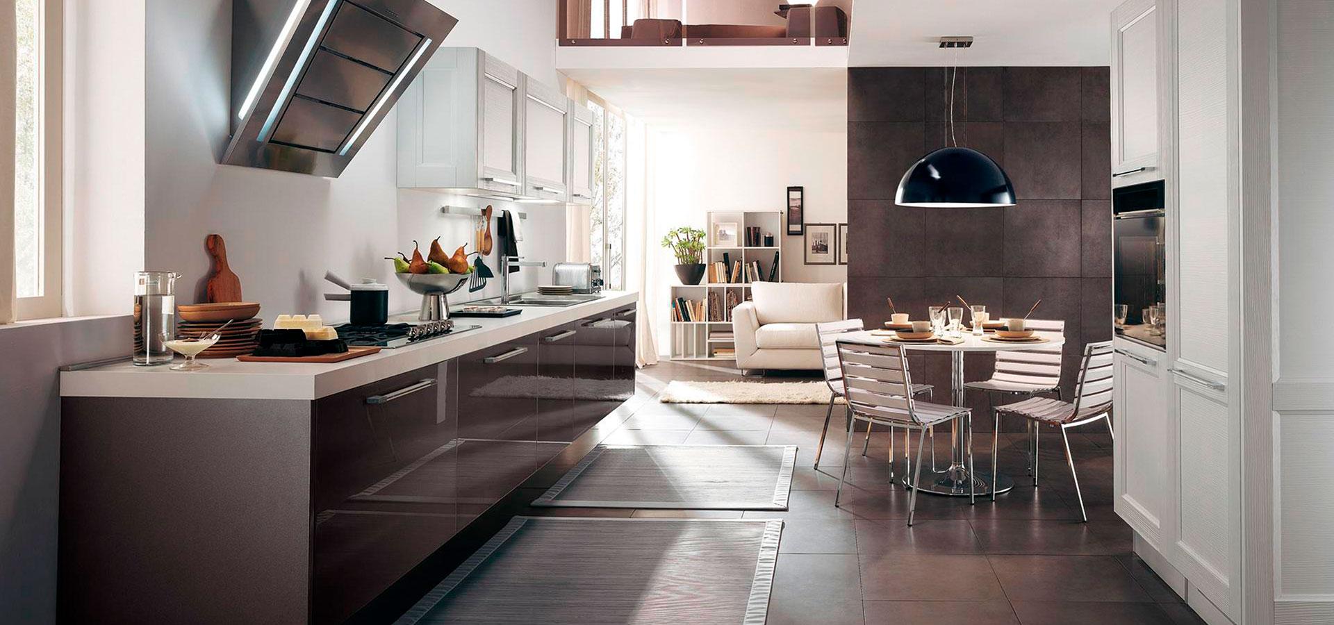 Cucine Lube Rimini